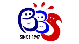 第4回学生BBS会員全国研修会実行委員会のイメージ